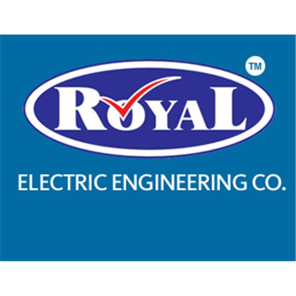 Royal Electric Engineering Co Hello Hindustan